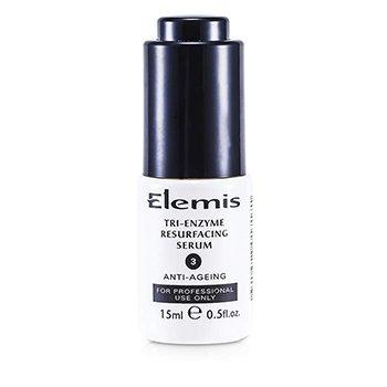 Elemis Tri-Enzyme Suero Resurgidor 3 (Producto Salón)  15ml/0.5oz