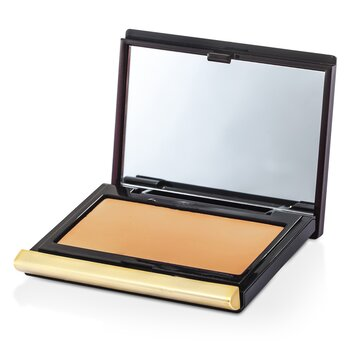 Kevyn Aucoin Puder prasowany The Sculpting Powder (New Packaging) - # Medium  3.1g/0.11oz