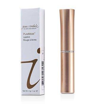 Jane Iredale PureMoist Lipstick - Lily  3g/0.1oz