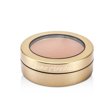 Jane Iredale Rozjasňující korektor Enlighten Concealer - Enlighten 2  2.8g/0.1oz