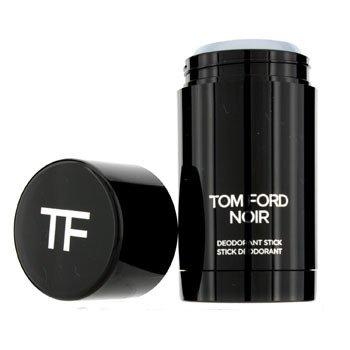 Tom Ford Noir Deodorant Stick  75ml/2.5oz