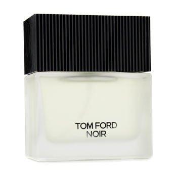 Tom Ford Noir Eau De Toilette Spray  50ml/1.7oz