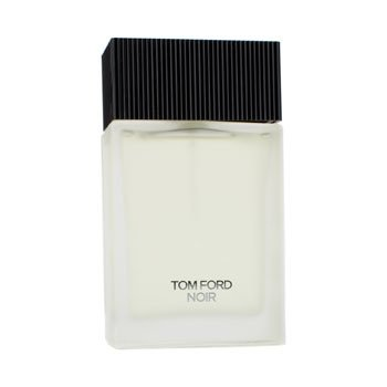 Tom Ford Noir Eau De Toilette Spray  100ml/3.4oz