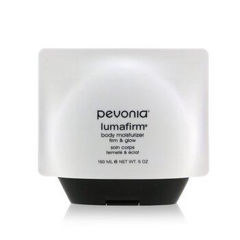 Pevonia Botanica Lumafirm Firm & Glow Body Moisturizer  150ml/5oz