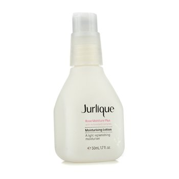 Jurlique Rose Moisture Plus Loción Hidratante  50ml/1.7oz