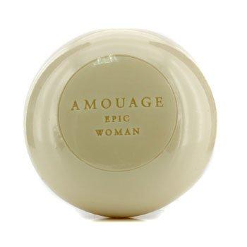 Amouage Epic Parfymert Såpe  150g/5.3oz