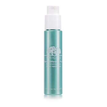 Origins Make A Difference Plus+ Rejuvenating Serum  50ml/1.7oz