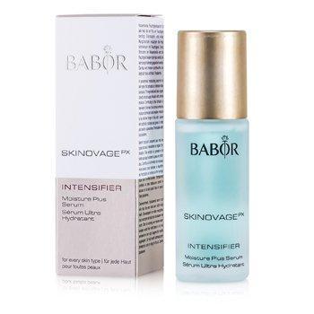 Babor Hydratační sérum Skinovage PX Intensifier Moisture Plus Serum  30ml/1oz