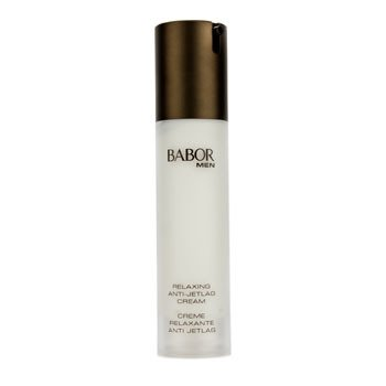Babor Avslappende Anti-Jetlag Krem  50ml/1.7oz