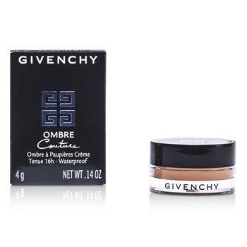 Givenchy Ombre Couture Sombra de Ojos en Crema - # 2 Beige Mousseline  4g/0.14oz