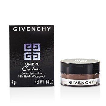 Givenchy Ombre Couture Sombra de Ojos en Crema - # 5 Taupe Velours  4g/0.14oz