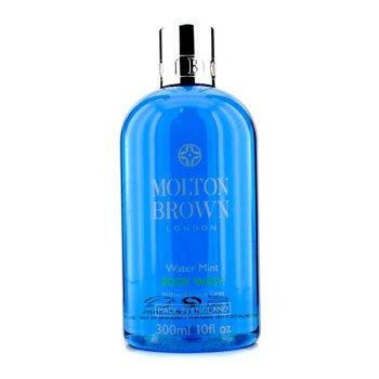 Molton Brown Water Mint Body Wash  300ml/10oz