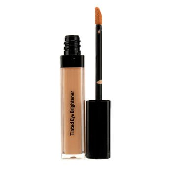 Bobbi Brown Iluminante de Ojos con Tinte (Nuevo Empaque) - #04 Medium to Dark Bisque  6ml/0.2oz