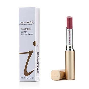 Jane Iredale PureMoist Ruj - Renee  3g/0.1oz