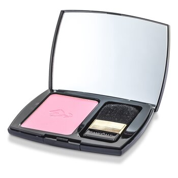 Lancome Blush Subtil - No. 021 Rose Paradis  6g/0.21oz
