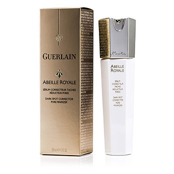 Guerlain Abeille Royale Dark Spot Corrector (Pore Minimizer)  30ml/1oz