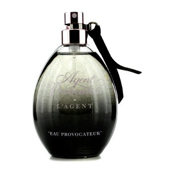 Agent Provocateur L'Agent Eau Provocateur Eau De Toilette Spray  50ml/1.7oz