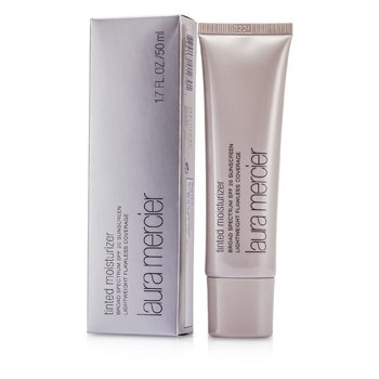 Laura Mercier Hidratante con Tinte SPF 20 - Almond  50ml/1.7oz