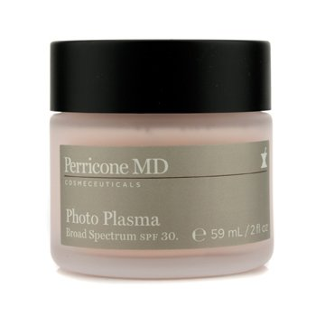 Perricone MD Photo Plasma Hidratante Anti Envejecimiento SPF 30  59ml/2oz