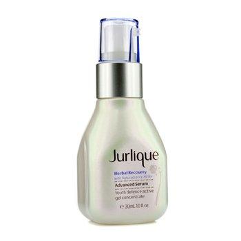 Jurlique Herbal Recovery Ser Avansat  30ml/1oz