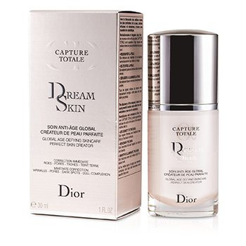 Christian Dior Capture Totale Dream Skin  30ml/1oz
