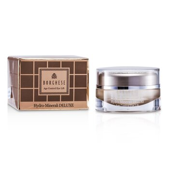 Borghese Hydro-Minerali Deluxe Age Control Eye Lift  15g/0.5oz