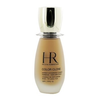 Helena Rubinstein Color Clone Perfect Creador de Cutis SPF 15 - No. 15 Beige Peach  30ml/1oz