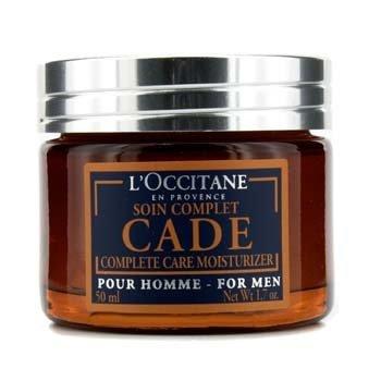 L'Occitane Cade For Men Complete Care Moisturizer  50ml/1.7oz