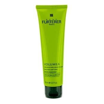Rene Furterer Volumea Volumizing Conditioner (For Fine and Limp Hair)  150ml/5.07oz