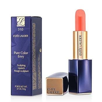 Estee Lauder Pure Color Envy Pintalabios Esculpidor - # 310 Potent  3.5g/0.12oz