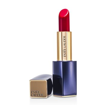 Estee Lauder Pure Color Envy Sculpting Lipstick - # 340 Envious  3.5g/0.12oz
