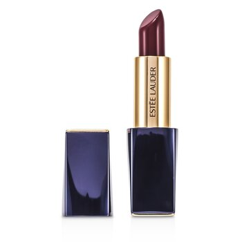Estee Lauder Pure Color Envy Sculpting Lipstick - # 150 Decadent  3.5g/0.12oz