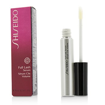 Shiseido Full Lash Suero  6ml/0.21oz