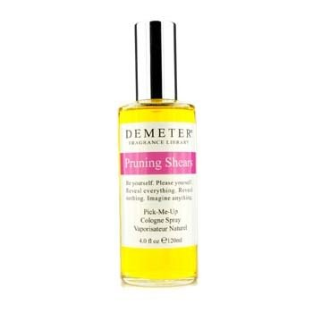 Demeter Pruning Shears Cologne Spray  120ml/4oz