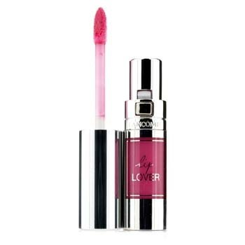 Lancome Lip Lover - # 337 Lip Lover  4.5ml/0.14oz