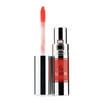 Lancome Lip Lover - # 334 Corail Cabriole  4.5ml/0.14oz