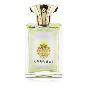 Amouage Fate Apă De Parfum Spray  100ml/3.4oz
