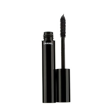 Chanel Rímel Prova D'Água Le Volume De Chanel Waterproof - # 10 Noir  6g/0.21oz