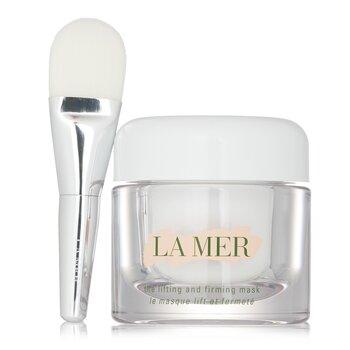 La Mer The Lifting & Firming Mask  50ml/1.7oz
