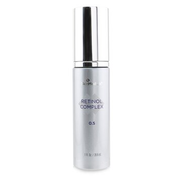 Skin Medica Complejo de Retinol 0.5  29.6ml/1oz