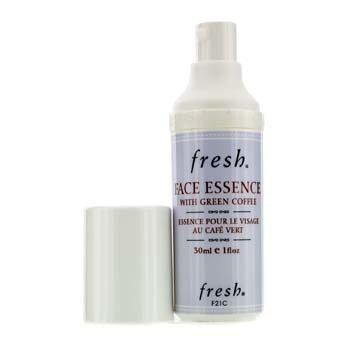 Fresh Esencia Facial con Caf� Verde (Sin Caja)  30ml/1oz
