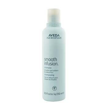 Aveda Smooth Infusion Champ� (Nuevo Empaque)  250ml/8.5oz