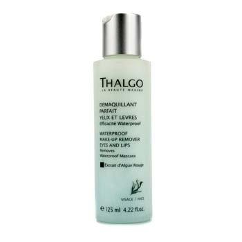 Thalgo Removedor de Maquillaje A Prueba de Agua (Para Ojos & Labios)  125ml/4.22oz
