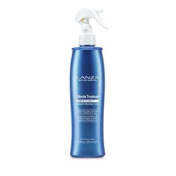 Lanza Ultimate Treatment Step 3 Power Protector  250ml/8.5oz