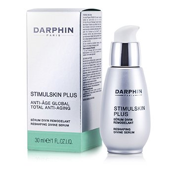 Darphin Stimulskin Plus Reshaping Divine Serum  30ml/1oz