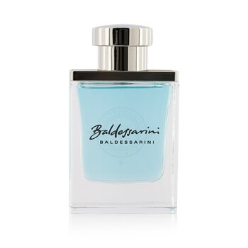 Baldessarini Nautic Spirit Eau De Toilette Spray  50ml/1.7oz