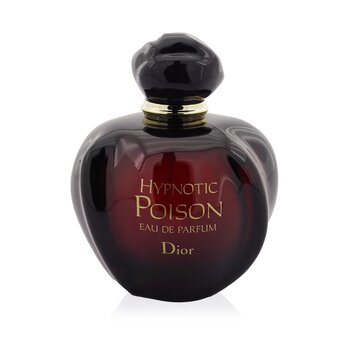 Christian Dior Woda perfumowana Hypnotic Poison Eau De Parfum Spray  100ml/3.4oz