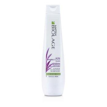 Matrix Biolage Ultra HydraSource Conditioner מרכך (עבור שיער יבש במיוחד)  400ml/13.5oz