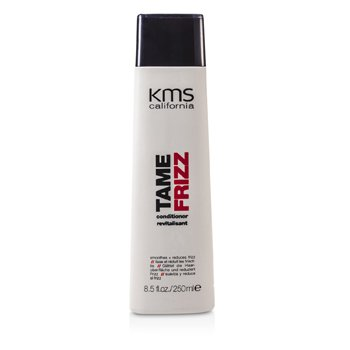 KMS California Condicionador Tame Frizz Conditioner (Suaviza e reduz o frizz)  250ml/8.5oz