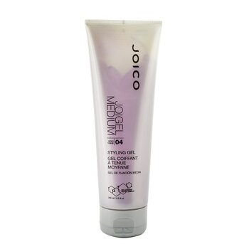 Joico Gel Styling Joigel Medium Styling (Fixação 04)  250ml/8.5oz